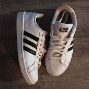 adidas Shoes - Adidas Cloudform Sneakers